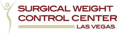 El Centro de Control de Peso Quirúrgico
