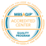 Metaabolic And Bariatric Surgery Accreditation And Quality Improvement Program