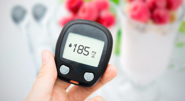 Acerca de la diabetes