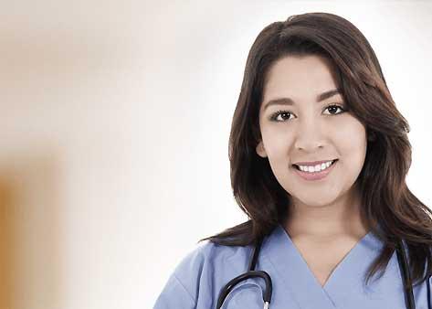 Careers at Desert Springs Hospital