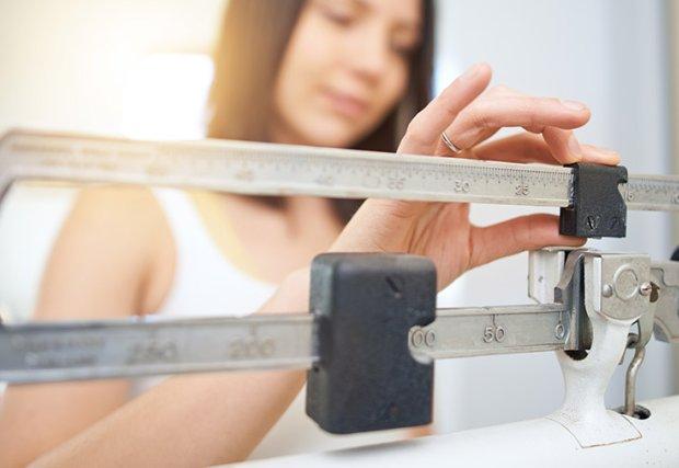 Weight-Loss Surgery Seminar (Tuesdays)