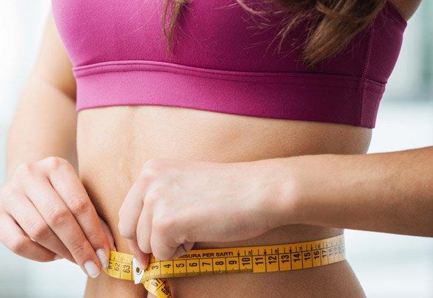 Seminarios para la pérdida de peso