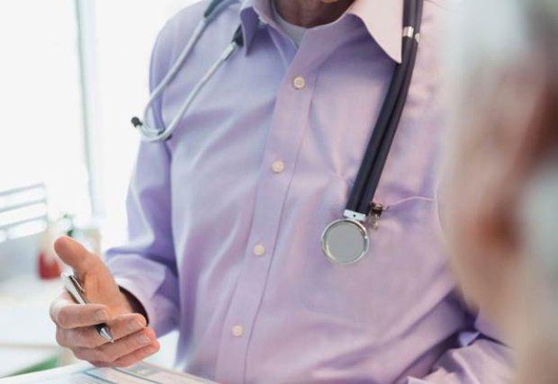 Seis hospitales de Valley Health System reciben distinciones por la atención de ataques cardíacos graves