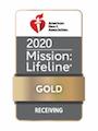 Recepción de oro de Mission Lifeline