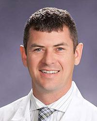 Dr. Marc LeDuc