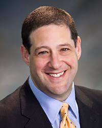 Sam Kaufman