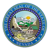 State of Nevada's Department of Health – licensed